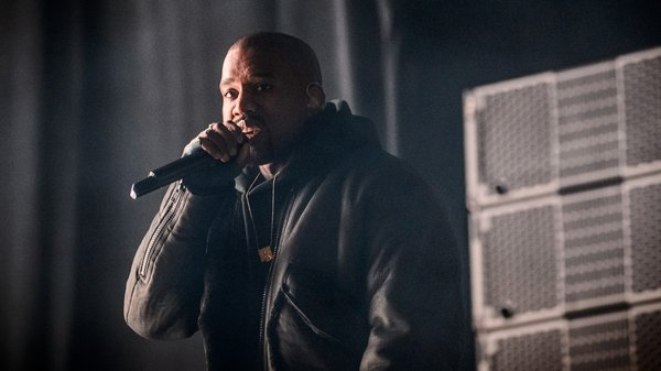 Kanye West suing London-based insurers for allegedly stalling on paying out claims over his cancelled tour