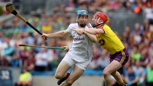 Wexford and Galway will meet in a replay of last year's Leinster SHC final