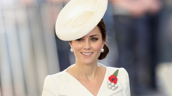 From Zara to Alexander McQueen, there is no doubt that Kate Middleton's wardrobe is one to envy. In fact, Kate is such a fan of her wardrobe she has dared to 'repeat' her ensembles!