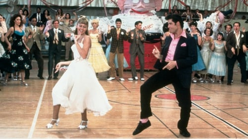 When Danny met Sandy: Grease prequel set for release