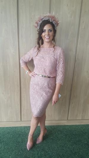 Gillian Duggan