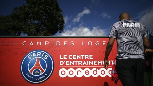 Paris St Germain and their owners have consistently denied all claims that they have cheated
