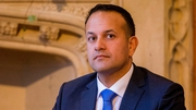Leo Varadkar said there is a need for more clarity from the British government