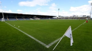 The likes of Semple Stadium can now be used for non-GAA events and functions