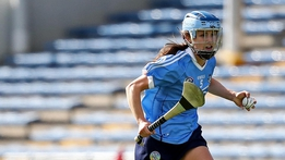 "O'Leary: Dublin workrate ""unbelievable"" 