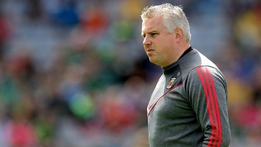 "Rochford: ""As ruthless as we could be"" 