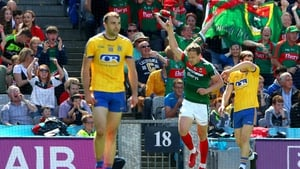 Mayo produced their most complete performance of the season when crushing Roscommon at GAA HQ