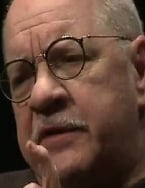 In the Wings - Paul Schrader talks to Myles Dungan