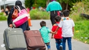 Employment Permit Act has come after Supreme Court ruling last year, removing a ban that prevented thousands of asylum seekers from working in Ireland