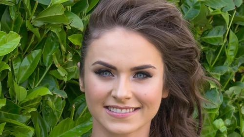 Rose of Tralee 2017: Kilkenny Rose