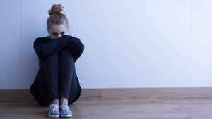 Mental health issues have become a growing problem among students Photo: Shutterstock