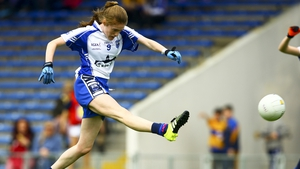 Waterford will be hoping to put the disappointment of their Munster Final defeat when they take on Dublin at Nowlan Park.