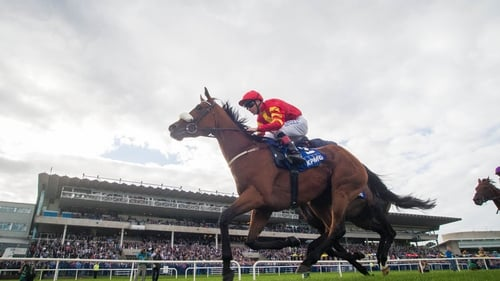 The Paris feature is on the agenda for Zhukova