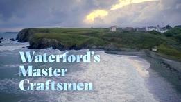 Master Craftsmen | The Sunday Game