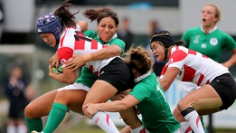 """Cantwell: """"Guts won it for them"""" 