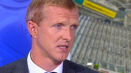 "Shefflin: ""Galway will be very worried"" 
