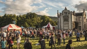 We've teamed up with Sony Mobile Ireland and Groove Festival to offer one lucky reader the chance to win a Sony Xperia L1 smartphone and two weekend tickets to Groove festival.