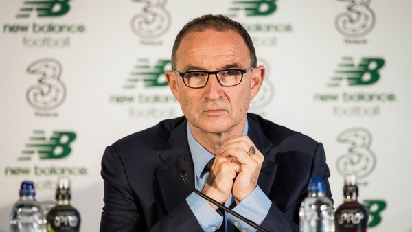 Martin O'Neill has attracted interest from England once again