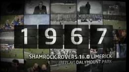 Famous FAI Cup moments | Soccer Republic