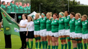 It's do or die for Ireland against France