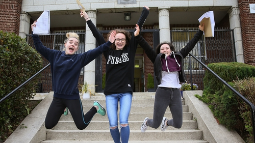 More than 52000 students to receive CAO offers this morning
