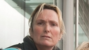 Antoinette Corbally was killed alongside a man in his 30s