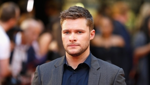 Saw It, Loved It: Jack Reynor's Burberry Suit