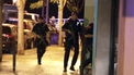 Police foil second attack in Spain