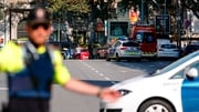 Last week's attack in Barcelona left 13 people dead