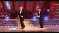 Veteran British entertainer Bruce Forsyth dies at 89