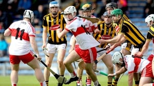 Few lessons were learned in this game at Semple Stadium