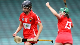 Player of the Match: Orla Cotter | The Saturday Game