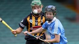 The Saturday Game Live: Kilkenny v Dublin