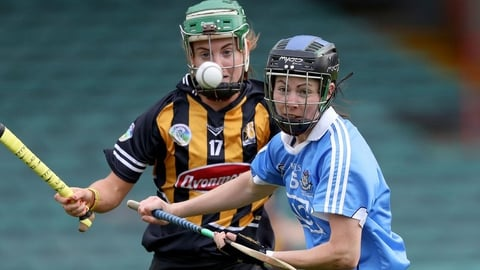 All-Ireland Senior Camogie final preview | The Sunday Game