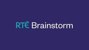 More by RTÉ Brainstorm