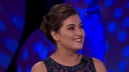 Yorkshire Rose | The Rose of Tralee