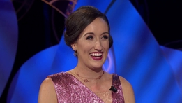 Cork Rose | The Rose of Tralee