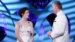 Armagh Rose | The Rose of Tralee