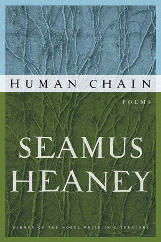 Paul Muldoon curates a special programme of events at the Seamus Heaney HomePlace
