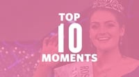 Top 10 Moments | The Rose of Tralee