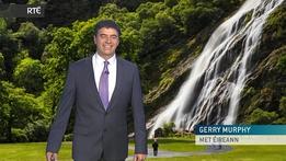 Northwest floods weather special