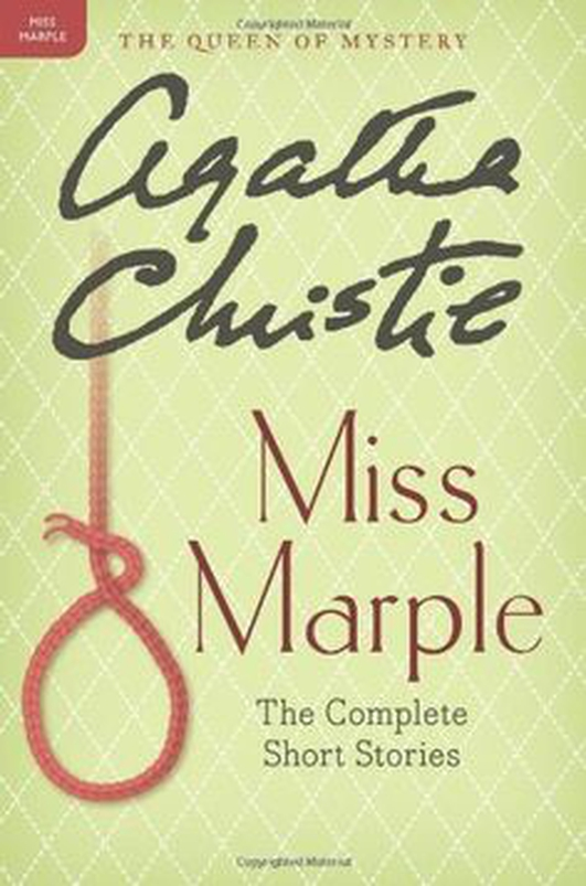 The enduring popularity of Agatha Christie