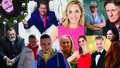 RTÉ One and RTÉ2 reveal brand new gems for new season