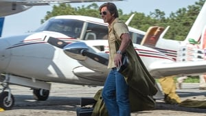 American Made is more Top Gear thanGun - in the Colombiansense