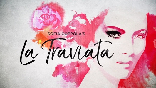 "Review: ""La Traviata"", an opera production by Sofia Coppola"