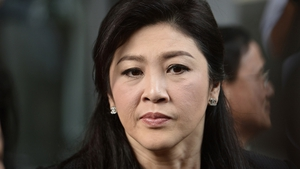 Yingluck Shinawatra could face up to 10 years in prison