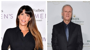 James Cameron says he stands by his remarks about Patty Jenkins' blockbuster