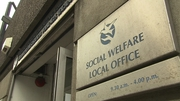The new strategy will include a new unit of social welfare inspectors, which will allow for more employer inspections