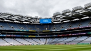 Limerick and Galway will do battle in the 2018 All-Ireland hurling final
