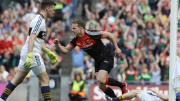 """Moran: """"The best fans in the country by a mile"""" 